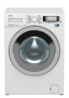 #Kleider Waschmaschinen #Beko #WMY 111444LB1   Beko WMY111444LB1 Waschmaschine  Freistehend Frontlader A+++ A B     Hier klicken, um weiterzulesen.  Ihr Onlineshop in #Zürich #Bern #Basel #Genf #St.Gallen