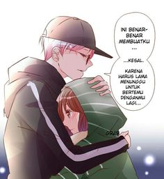 Homescreen, Webtoon, Daily Quotes, Wallpapers, Manga, Drawings, Sweet, Anime, Daily Qoutes