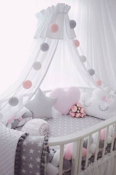 Pottery Barn Kids' bedroom furniture is designed for quality and safety. Find furniture for kids and babies to decorate with timeless style. Changing Tables Baby Bedding and Nursery Lighting at Walmart Baby Furniture Sets - June 15 2019 at