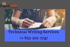 Technical Writing Services will help you develop a proper manual or employee desk manual to enhance overall efficiency of business. Article Writing, In Writing, Creative Writing, Write Online, Professional Writing, Technical Writing, Business Writing, Business Requirements, Simple Words