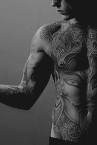 Read James GiFs🍃 from the story Stephen James by TereValles (Teresita Aldana Valles) with reads. Sweet Guys, Cute Guys, Stephen James Gif, Male Models Tattoo, Wattpad, Sexy Tattooed Men, Hot Guys Tattoos, Hottest Guy Ever, Daddy Aesthetic