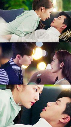 Why secretary kim Korean Actresses, Korean Actors, Kdrama, Lee Tae Hwan, Park Seo Jun, Park Min Young, Korean Drama Movies, Asian Love, Seo Joon