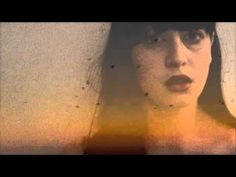 PHOSPHOR - Another Time - YouTube