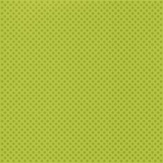 Scrapbook Background, Card Holder, Green, Cards, Backgrounds, Messages, Colors, Drawings, Paper