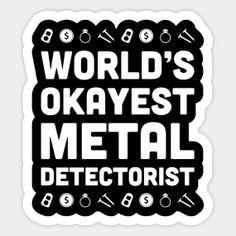 Metal Detecting, Led, Humor, Humour, Funny Photos, Funny Humor, Comedy, Lifting Humor, Jokes