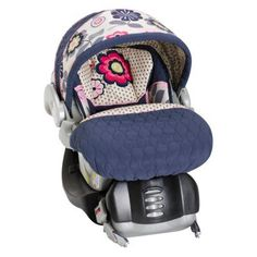 Baby Trend Infant Car Seat Google Search Baby Car
