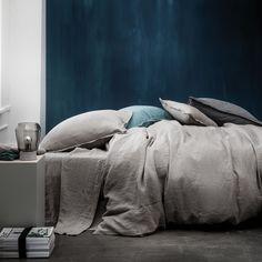 Pearl Duvet Pillow Case