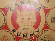 Love kitty artwork