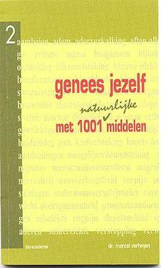 genees.jpg (66266 bytes)