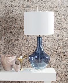 https://www.macys.com/shop/product/safavieh-mercury-table-lamp?ID=5247507&CategoryID=39267#fn=sp%3D1%26spc%3D2672%26ruleId%3D77%7CBOOST%20SAVED%20SET%7CADD%20SAVED%20SET%7CBOOST%20ATTRIBUTE%26searchPass%3DmatchNone%26slotId%3D34   NEW! Safavieh Mercury Table Lamp $339.99 Sale $169.99