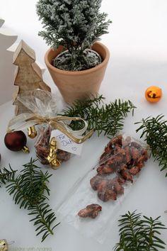 cb-with-andrea-gebrannte-mandeln-selber-machen-rezept-weihnachten-www-candbwithandrea-com