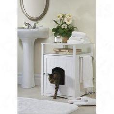 Pet Room aus Holz günstig bei zooplus
