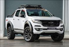 2017 Chevy Colorado Models Have A Four Cylinder Duramax Sel Turbocharged Engine Unit With The Displacement Of Liters Price Starts From