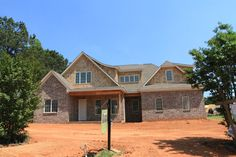 Open House this Weekend in East Lake!  1503 Alex Avenue, Auburn Sunday, June 28th: 2:00 - 4:00 p.m.