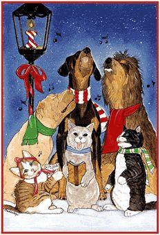 House Picture Frame Sled Sledding Sleigh Winter Merry Christmas Animations Animation Animated Gif Gifs gif by prestonjjrtr | Photobucket