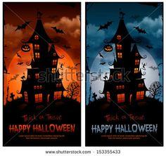ハロウィン 写真素材・ベクター・画像・イラスト | Shutterstock