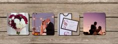 Instagram Coasters | Coastergram Coasters, Gift Ideas, Book, Unique, Tips, Instagram, Home Decor, Art, Craft Art