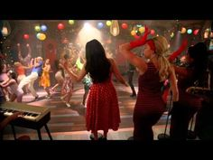 Falling For Ya - Natalie's favorite song from Teen Beach Movie