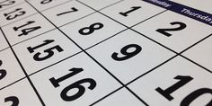 Saint Feast Days in April - Saint Feast Days - Saints & Angels - Catholic Online Lucky Numbers For Lottery, Winning Lottery Numbers, Winning Numbers, Lotto Numbers, Make A Calendar, Online Calendar, Google Calendar, Evernote, Intermittent Fasting Rules