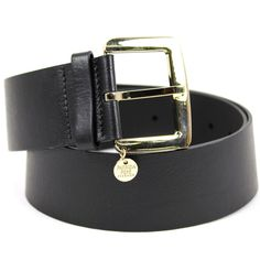 Patrizia Pepe Women's 36-inch Belt