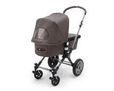 i wish i had this edition too! Viktor for Bugaboo