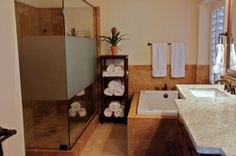 bathroom remodeling, home remodeling, interior design