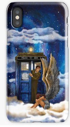 Crying angel iPhone Cases & Skins #iphonecase #iphonex #case #doctorwho #christmas #christmasgift #davidtennant #10thdoctor #tardisdoctorwho #tardis #vangogh #starrynight #mashup #thedoctor #whovian #autumnfall #nerd #geek #funny #cool #nerdy #geeky #timevortex #timelord #badwolf #nerds #fandom #timetravel #british