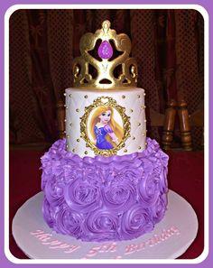 Tortas-de-Rapunzel-13.jpg (645×813)