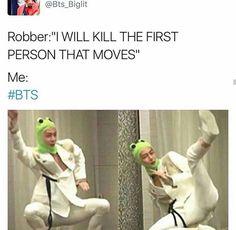LOL same tho Big bang meme | kpop meme