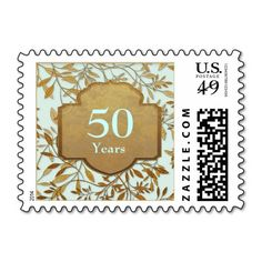 >>>Coupon Code          Leaves of Gold 50th Wedding Anniversary Stamp           Leaves of Gold 50th Wedding Anniversary Stamp today price drop and special promotion. Get The best buyHow to          Leaves of Gold 50th Wedding Anniversary Stamp Review on the This website by click the button ...Cleck Hot Deals >>> http://www.zazzle.com/leaves_of_gold_50th_wedding_anniversary_stamp-172529989677326376?rf=238627982471231924&zbar=1&tc=terrest