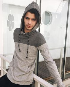 Δ Erick Brian Colón Δ ( Erick Brian Colon Instagram, Erik Brian Colon, Beautiful Men, Beautiful People, Five Guys, Just Pretend, Shy Girls, Famous Singers, Perfect Man