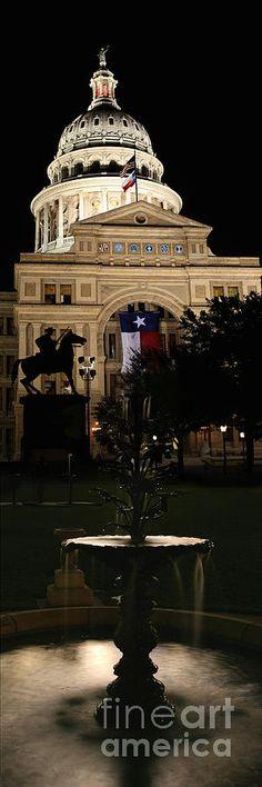 43 Amazing Univ of Texas landmarks images   University of