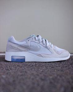 venta caliente Footwear AirMax 720 White Metallic Nike chez