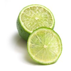 Interesting... Limes - Weight Loss: A glass of warm water with a full-lime juice in it is an excellent weight reducer as well as a brilliant refresher and anti oxidant drink. The citric acid present in lime is an excellent fat burner. Just have two glasses a day and see the remarkable result within a week. It is also great for healthy gums.