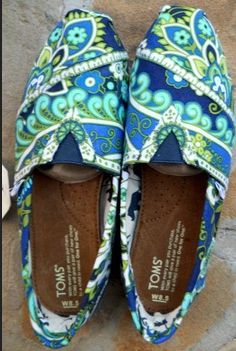rhythm and blues vera bradley patterned toms my suite setup sweepstakes.