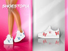 Die Young Shoes - shoes for the sims 4 - please. Los Sims 4 Mods, Sims 4 Body Mods, Sims 4 Game Mods, Sims 4 Cc Kids Clothing, Sims 4 Mods Clothes, Sims 4 Cc Folder, Sims 4 Anime, Sims 4 Traits, The Sims 4 Packs