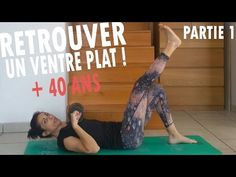 Forme Fitness, Le Pilates, Fitness Nutrition, Yoga Meditation, Master Class, Weight Loss, Training, Sports, Exo