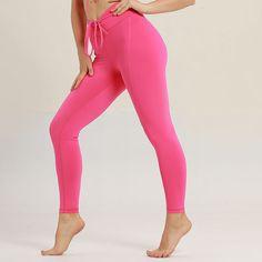 8abcc79cc3adc Fashionsonder - Shop best quality Sports Clothes,athletic leggings,sports  leggings mesh,yoga
