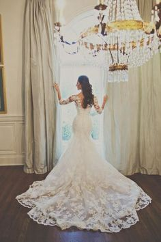 my future wedding dress please!!! THE ONE!!!!!!