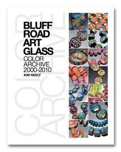 Glass Bead Tutorials
