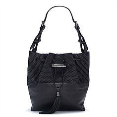The Latest - Mimco - Catalyst Pouche Mimco Bag, Satchel Backpack, Unique Bags, Designer Backpacks, Leather Bag, Gym Bag, Joy, Handbags, Purses