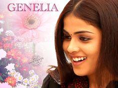 263 Best Jenelia Images Genelia Dsouza Celebrity Couples Indian