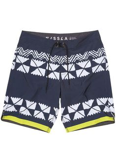 4934bac6acccd Shop Mossel Boardshort by Vissla (#M1901MOS) on Jack's Surfboards Summer  Pants, Mens
