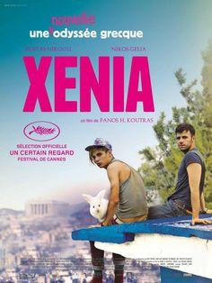 xenia movie - Buscar con Google