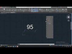 Zwiększ efektywność pracy w AutoCAD tworząc i organizując palety narzędzi - YouTube