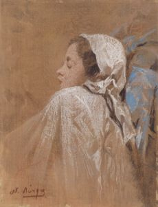 Fictional Characters, Greek, Europe, Paintings, Art, School, Art Background, Paint, Painting Art