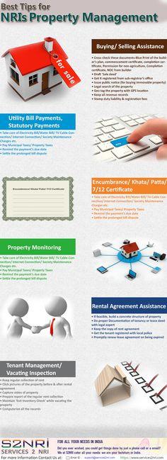 Tips to Prepare Unmarried Certificate Format Affidavit India - copy affidavit of birth uscis