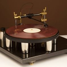 Tangential turntable ATM14-01009