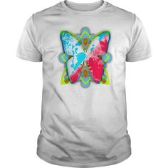 Butterfly Effect201715100425 #gift #ideas #Popular #Everything #Videos #Shop #Animals #pets #Architecture #Art #Cars #motorcycles #Celebrities #DIY #crafts #Design #Education #Entertainment #Food #drink #Gardening #Geek #Hair #beauty #Health #fitness #History #Holidays #events #Home decor #Humor #Illustrations #posters #Kids #parenting #Men #Outdoors #Photography #Products #Quotes #Science #nature #Sports #Tattoos #Technology #Travel #Weddings #Women