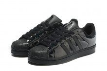 Adidas Superstar S80989 Shoes